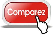 site-comparaison-en-ligne180png